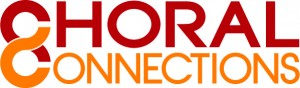 Choral Connections logo